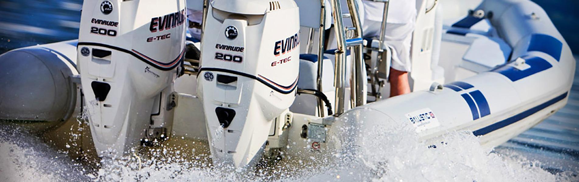 Boat Sales in Pompano Beach, FL   Boat Repair   Boat Dealer