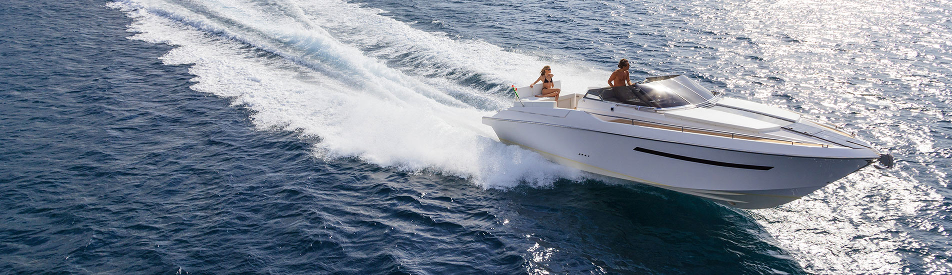 New Boats for Sale in Pompano Beach | Used Boats for Sale