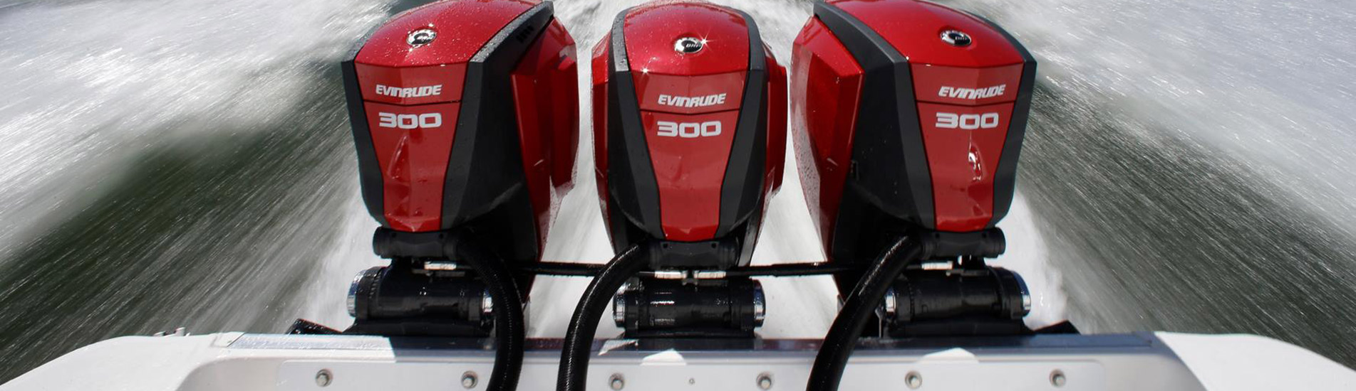New & Used Outboard Engines for Sale in Pompano Beach, FL